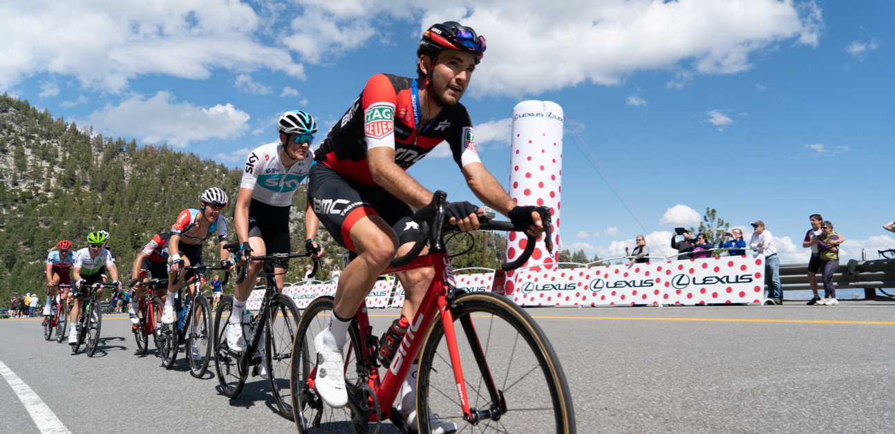 Road Racing is one of the most diverse and challenging disciplines in cycling.